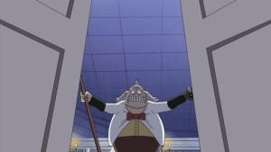 One Piece Episode 353