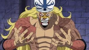 One Piece Episode 359