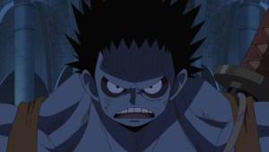One Piece Episode 372