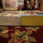 Uta no Prince-sama Premium Princess Box Comparisons