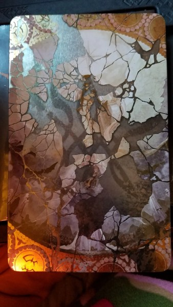 Fire Emblem: Three Houses Seasons of Warfare Edition Steelbook