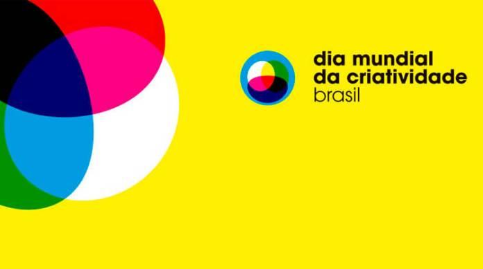 Dia Mundial da Criatividade em Piracicaba