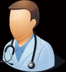 image-35,医生