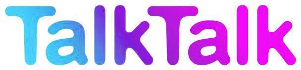 image-53,电信公司, Talk Talk