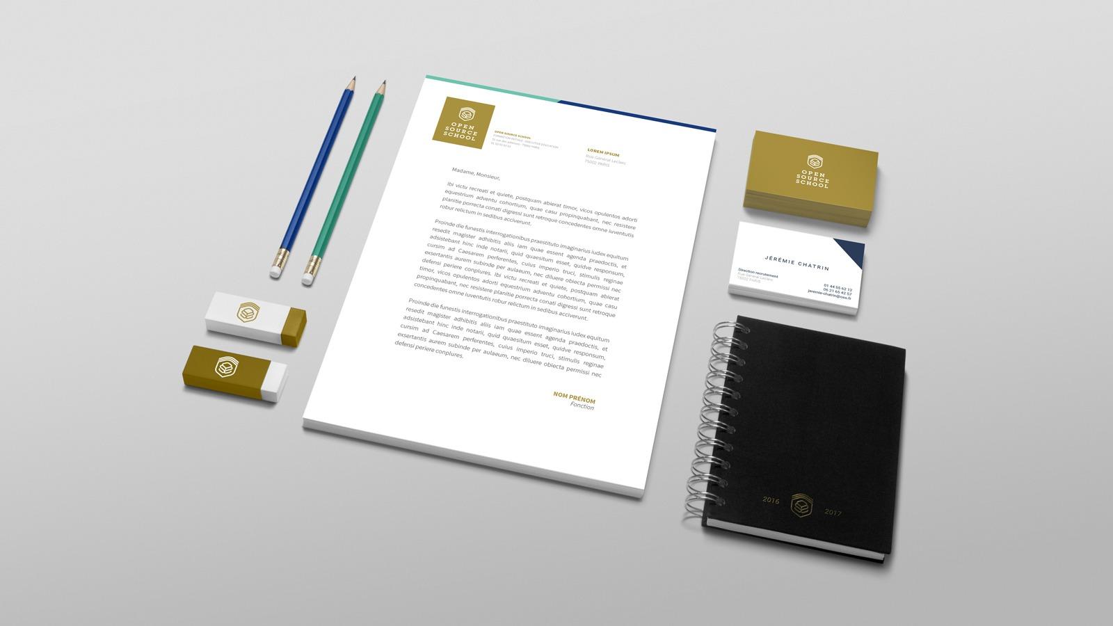 DAJM agence communication marque employeur