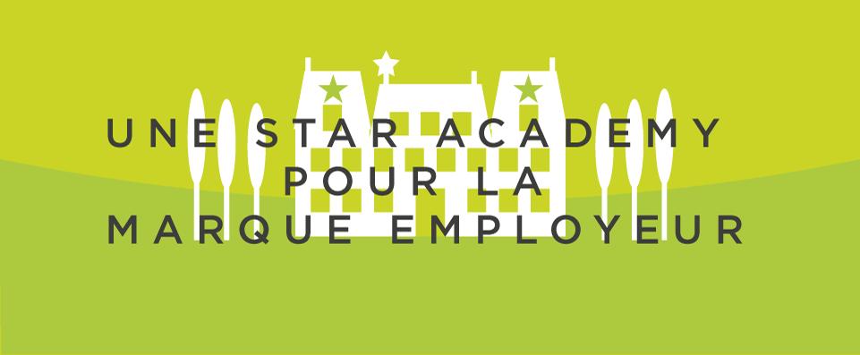 staracademy2-marque-employeur-dajm