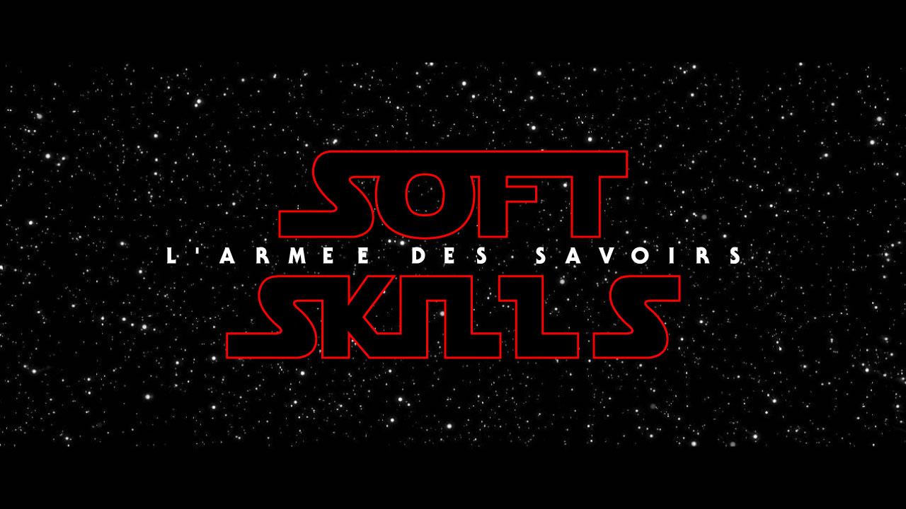 l'armée des savoir soft skills versus hard skills
