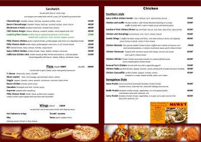 menu-resto-2-karima2