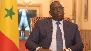 Dans la tête de Macky Sall à 24 heures de la cérémonie d'investiture d'Adama Barrow…