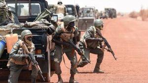 37 morts dans un attentat-suicide au Mali