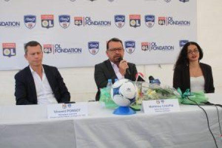 OL-DSC-Conférence-de-presse