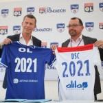 OL-DSC-2021