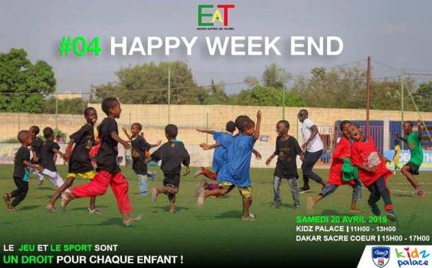 EAT-DSC-Happy-Week-End-4