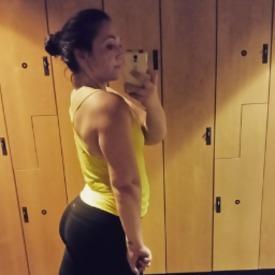 Nexplanon implant and weight gain — MyFitnessPal.com