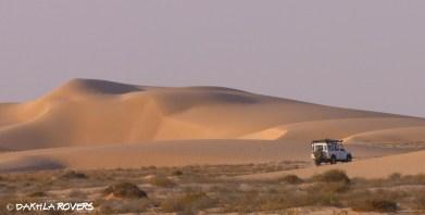 Dunes_11