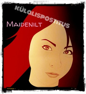 maiden