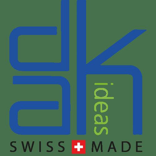 DAK Ideas Sportswear
