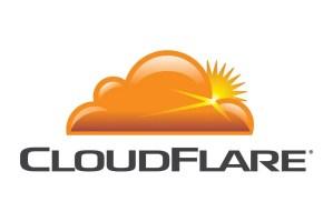 Cloudflare Ayarları ve Kurulum