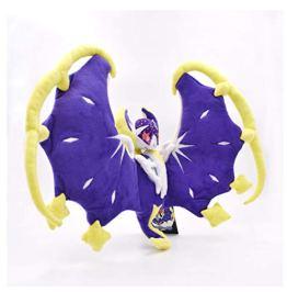 Pokemon Lunala Kuscheltier 30cm