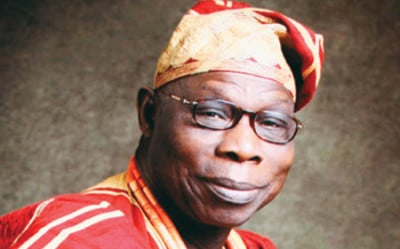 Olusegun Obasanjo – Early life, Real date of birth and many more