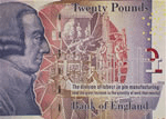 adam-smith-pound-note