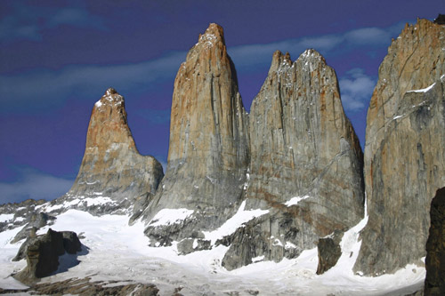 chile-torresdelpaine