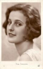 Miss Europe 1930 (21)