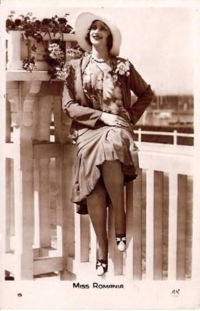 Miss Europe 1930 (25)