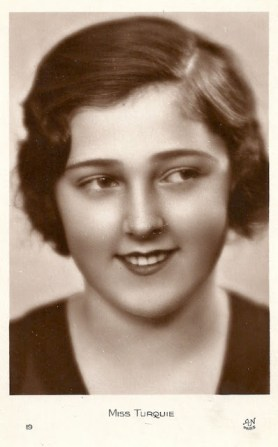 Miss Europe 1930 (35)