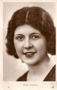 Miss Europe 1930 (5)