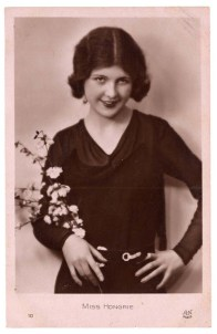 Miss Europe 1930 (6)