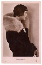 Miss Europe 1930 (8)