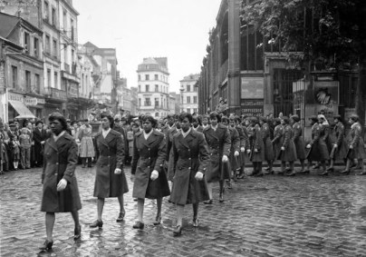 Women in World War II (11) (1)