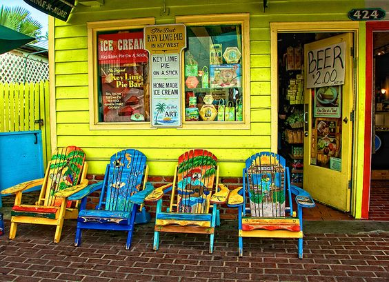key west chairs reclining outdoor dorine maclauchlan sky dancing