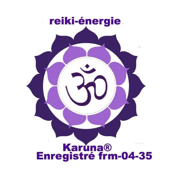 La signification de Karuna