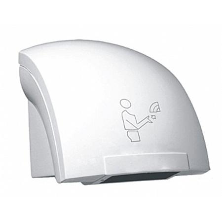 Secador de Mãos Eco Wj