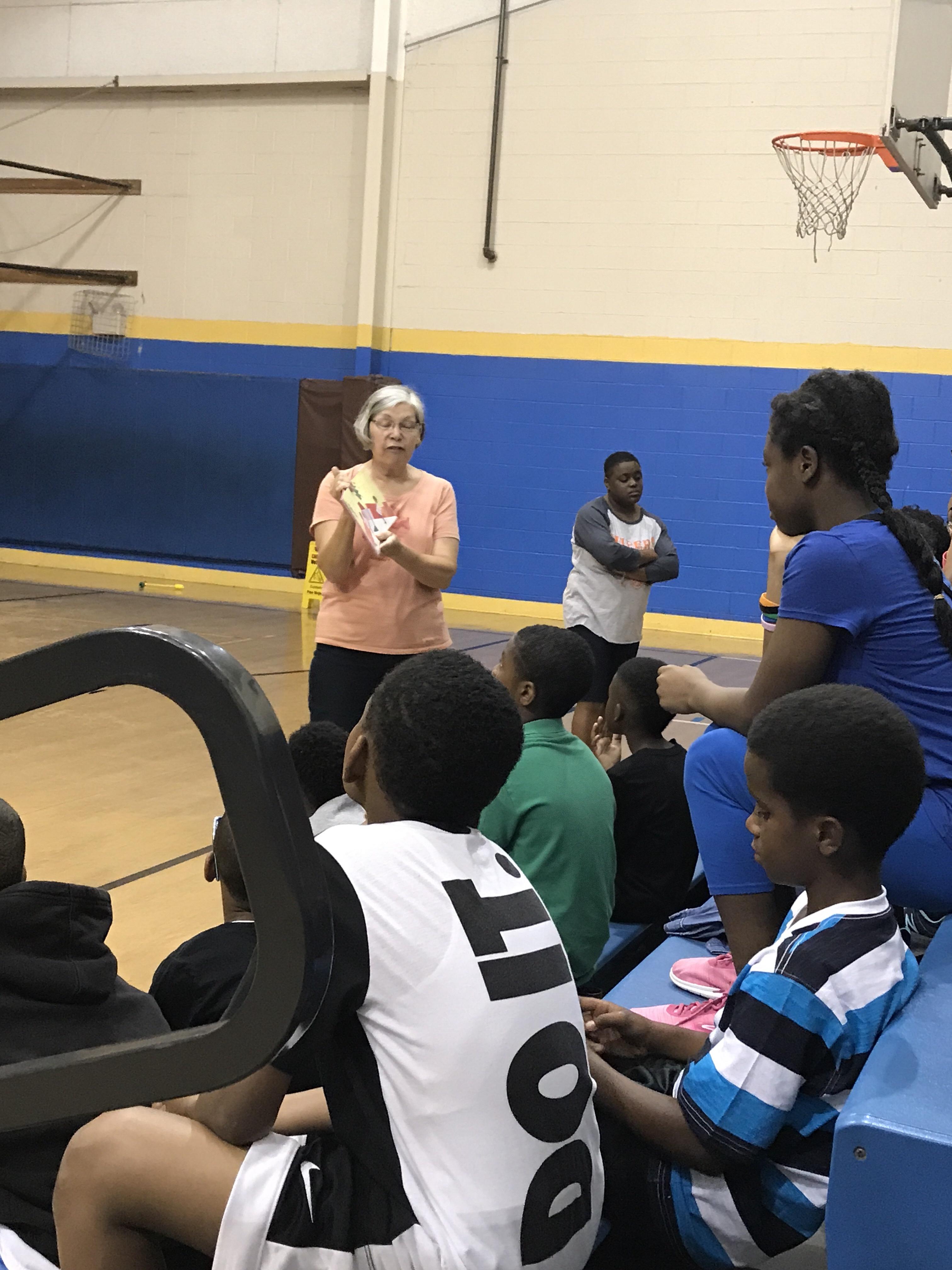 Planet Fitness Dayton Ohio : planet, fitness, dayton, Img_0840.jpg, Dakota, Center