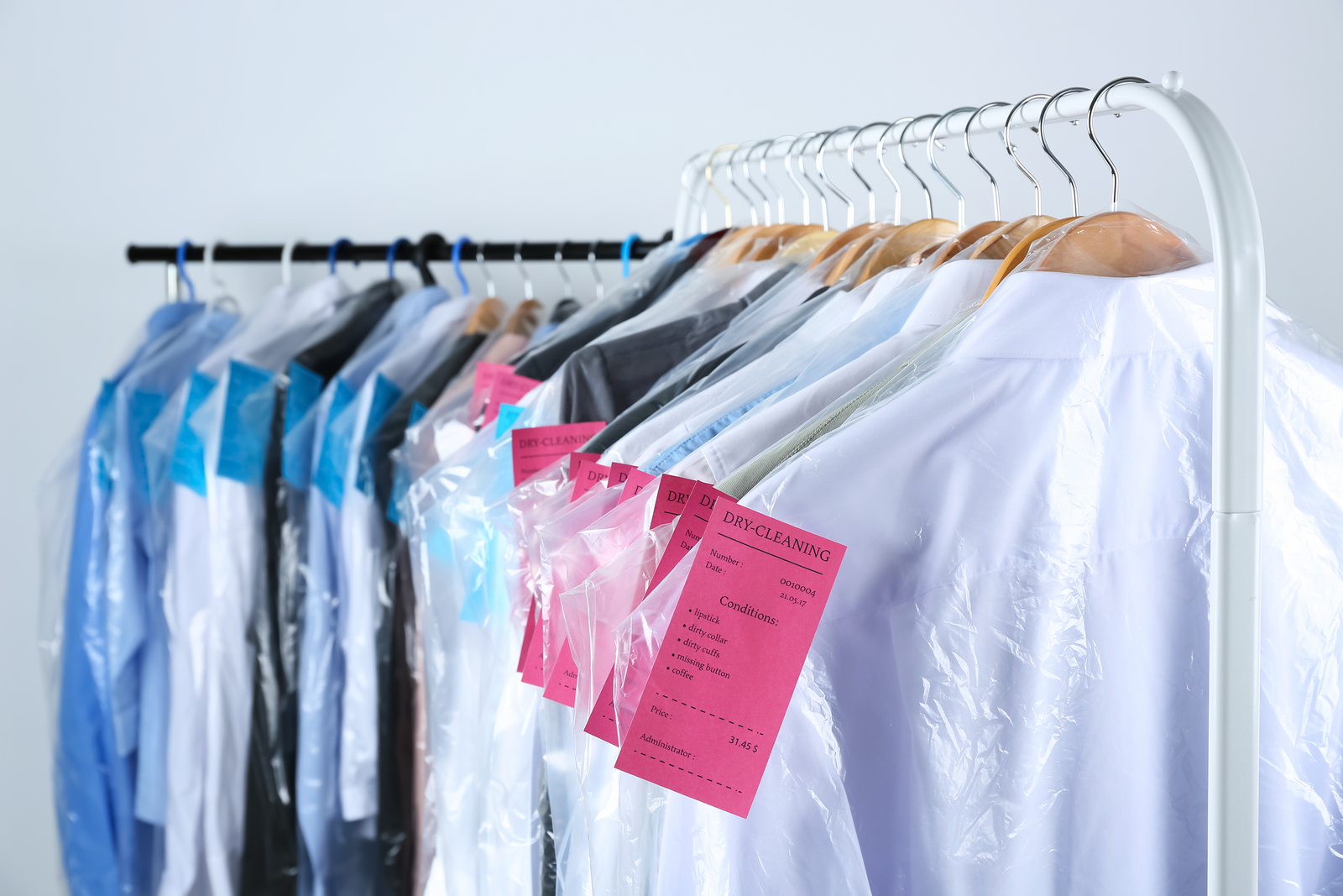 Dry Cleaners Commercial Dry Cleaning Alterations Sioux