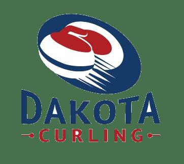 Home - Dakota Curling Club