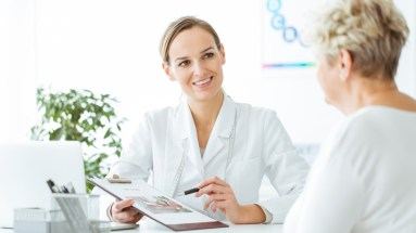 consultant dietitian benefits