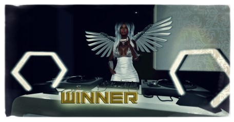 01 Dia - Winner