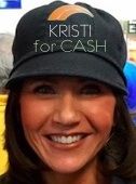 KristiforCash