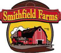 Smithfield Farms logo