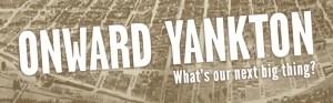 Onward Yankton