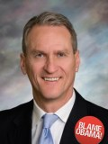 Governor Dennis Daugaard