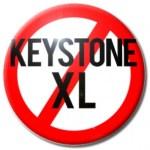 No-Keystone-XL-button-300x296