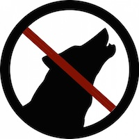 No Wolves Allowed in Deadwood
