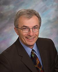 Rep. Lee Schoenbeck, R-5/Watertown