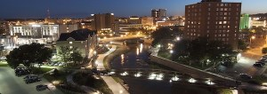 Sioux Falls—more awesome than San Francisco?