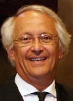 Harvey Jewett, SD Board of Regents